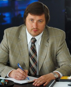 Андрей кокорин медиа артс