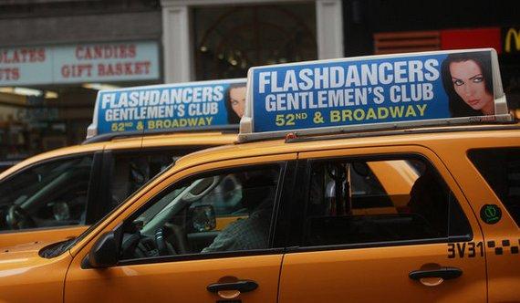 NewYork taxi2.jpg