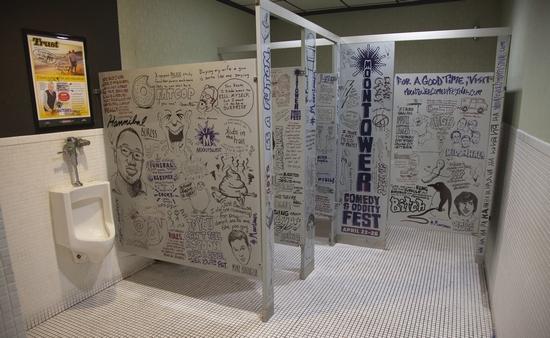 всеукраинский фестиваль граффити: