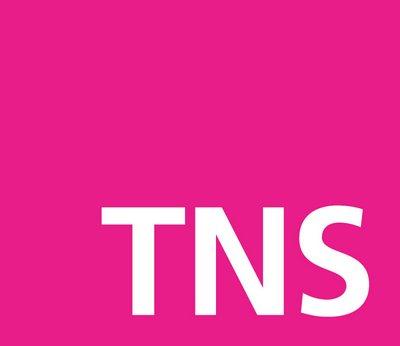 Компанию TNS Russia оценили в1,4 млрд руб.