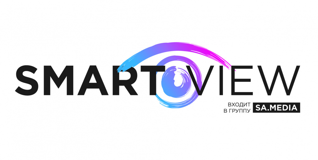 Smart_View_logo_sign_CMYK.jpg