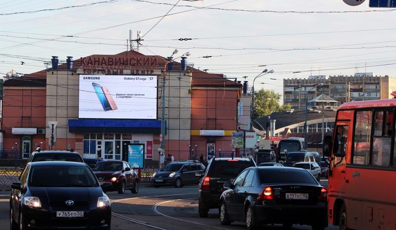 Н.Новгород_ТЦ_Канавинский_2.jpg
