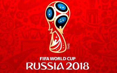Власти планируют демонтировать преступную рекламу нагостевых маршрутах FIFA доконца октября