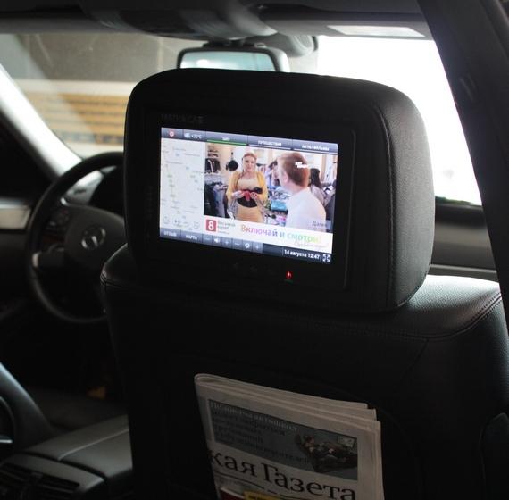 монитор в автомобиле.JPG